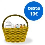 cesta-10euros