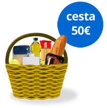 cesta-50euros