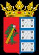 Candamo