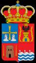 Coaña