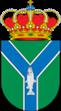 Ribera de Arriba