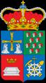 S. M. del Rey Aurelio