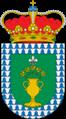 Siero