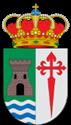 Sobrescobio